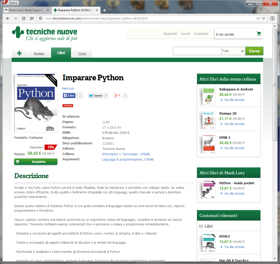 Python books purchase pointers languages fandeluxe Gallery